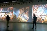Exposition à la Galerie R3 – La Fusion des horizons