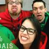 C'est le moment de vous procurer vos billets pour le Startup Weekend Trois-Rivières