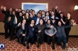 L'UQTR sera représentée à la Compétition canadienne d'ingénierie