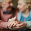 Sensibiliser le personnel soignant en centre d'hébergement aux besoins en sexualité des aînés