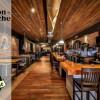 Offre exclusive du Bureau des diplômés: 20% de rabais à La Maison de débauche et à la taverne Le Trèfle