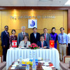 L'UQTR au Vietnam