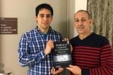 L'expertise de l'UQTR sur les matériaux écologiques diffusée dans un ouvrage international