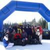 Le Défi du Parc – Nordique, un tremplin pour la formation à l'enseignement en éducation physique et à la santé