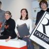Quatre performances à ne pas manquer à la Galerie R3