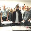 Découvrez les blogues des étudiants en marketing de l'UQTR