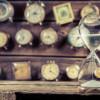 Prendre le temps de s'orienter dans une société en accélérée