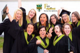 Du 13 au 17 mars: Semaine des diplômés de l'UQTR