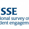 As-tu reçu l'enquête NSSE?