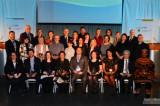 L'UQTR remet 13 prix honorifiques à l'occasion de sa cérémonie Distinction