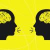 Invitation à participer à une étude en ligne sur la personnalité et les relations interpersonnelles