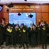 La famille des diplômés de l'UQTR s'agrandit… jusqu'au Vietnam