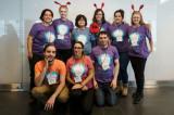 Du succès pour les étudiants de l'UQTR aux Jeux de la traduction