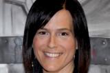 Kathleen Bélanger nommée directrice du Service de la formation continue et de la formation hors campus de l'UQTR