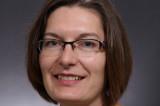 Les enjeux éthiques en ergothérapie: comprendre pour mieux intervenir