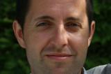 Gaston Côté en lice pour le Prix du livre politique de l'Assemblée nationale