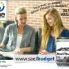 Vous avez un projet? Besoin d'établir un budget? On peut vous aider!