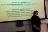 La culture de la pratique bouddhiste au sein d'un centre tibétain au Québec