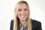 Vocation: Leader – Cynthia Mathieu en entrevue à RDI Économie