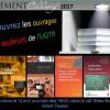 Lancement collectif 2017 – Un événement à ne pas manquer!