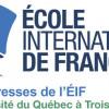 Les Presses de l'ÉIF diffusent du matériel sur l'enseignement du français langue étrangère