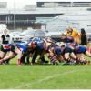 Le rugby arrive à l'UQTR! – Tournoi amateur