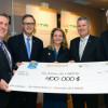 RBC Banque Royale s'associe à l'UQTR dans sa lutte contre les troubles du comportement alimentaire