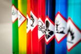 Un nouvel outil pour le travail avec des produits dangereux