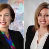 Mme Diane Chaîné et Me Julie Garneau sont nommées au conseil d'administration de l'UQTR