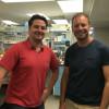 Des chercheurs en biologie médicale unissent leurs forces pour étudier les maladies psychiatriques