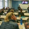 Création d'une communauté de développement de savoirs en études familiales au CEIDEF