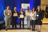 L'UQTR se distingue à la conférence du Canadian Council for small Business and Entrepreneurship