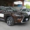 L'Association des journalistes automobile du Canada visite L'IRH