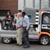 L'UQTR finaliste au Gala des Grands prix d'excellence en transport