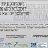Galerie R3 – Exposition «Échos et Horizons»