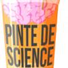 Trinquer avec des professeurs pour s'initier à la science