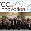 MYCO-INNOVATION: mettre en valeur le savoir-faire mauricien en mycologie