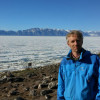 Nouvelle Chaire de recherche du Canada à l'UQTR – Comprendre l'impact des changements climatiques sur l'eau gelée de la planète