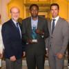 L'UQTR remporte le Prix Environnement au gala des Grands prix d'excellence en transport