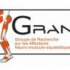 Juin 2017: l'UQTR présente le mois du GRAN
