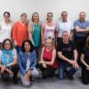 Nouvelle cohorte de secouristes en milieu de travail à l'UQTR
