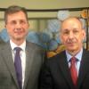 La 3eConférence internationale en gestion de projet remporte un succès