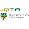 L'UQTR et Alain Fournier conviennent d'une entente de règlement dans le dossier du Tribunal administratif du travail (TAT)