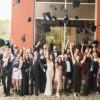 L'UQTR célèbre le succès des étudiants au campus de Drummondville et dans les centres universitaires
