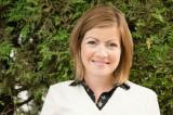 Alexandra Lecours: une étudiante-chercheuse «étoile» des Fonds de recherche du Québec