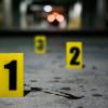 Unique au Québec: l'UQTR lance un programme de DESS en science forensique