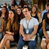 Le programme Globalink Mitacs : un atout pour l'UQTR
