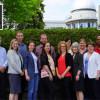 Comité multisyndical en santé et sécurité au travail