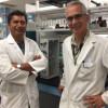L'UQTR reçoit une importante subvention pour la recherche sur le cancer de la vessie
