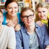 Avis de mise en candidature – Membre étudiant au Conseil des études de l'UQ